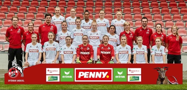 FC Khöln 2017.PNG