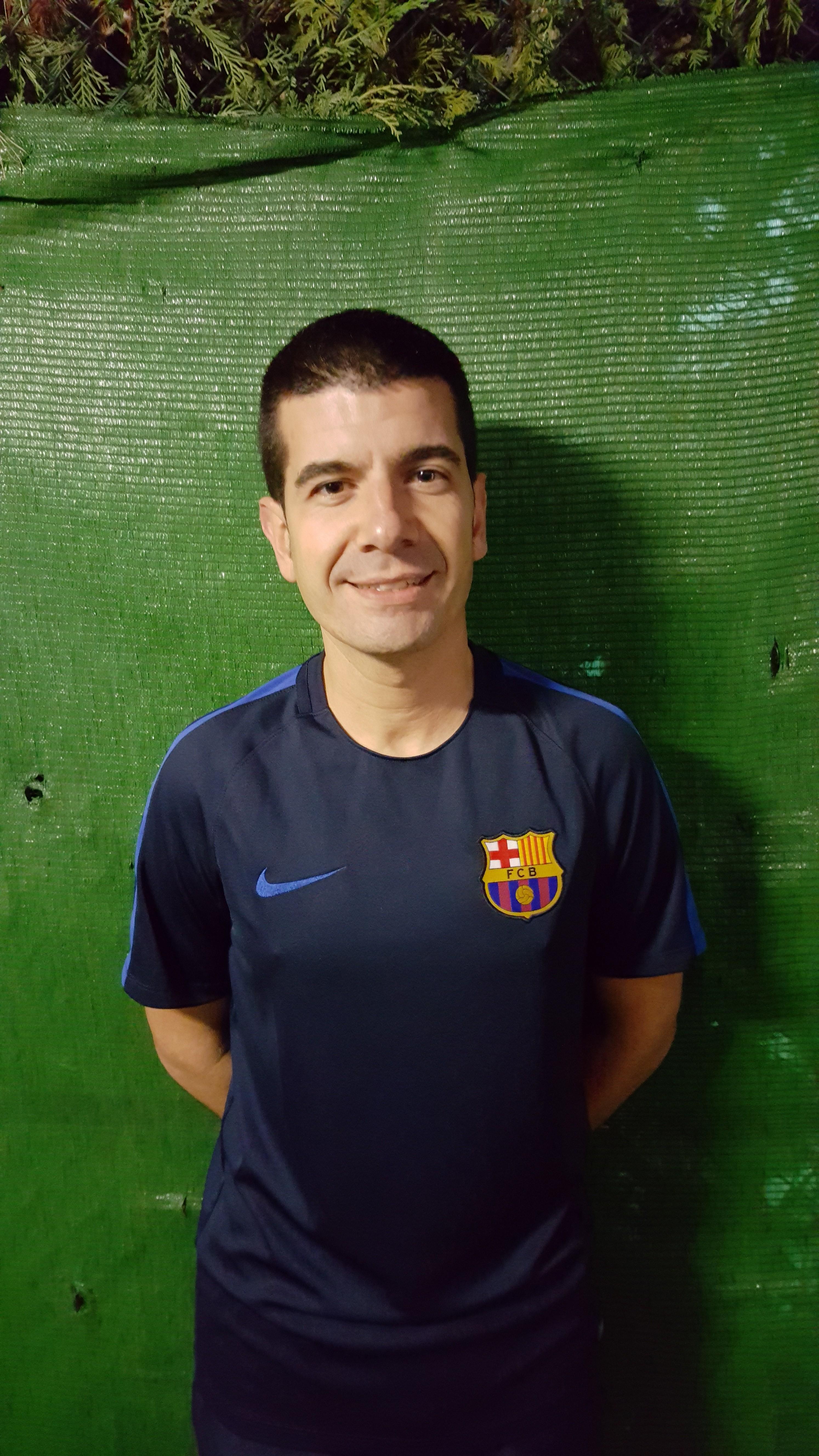 Zoé Garcia          FC Barcelone.jpg