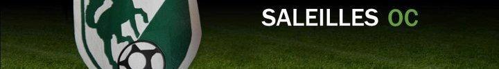 SALEILLES OC : site officiel du club de foot de SALEILLES - footeo