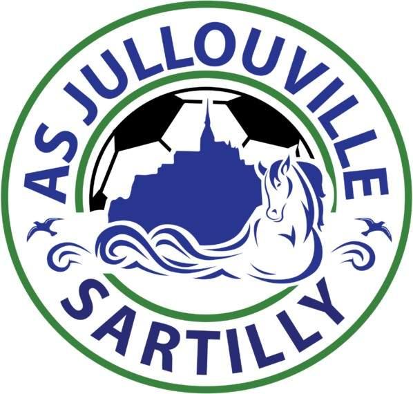 AS JULLOUVILLE SARTILLY (50)