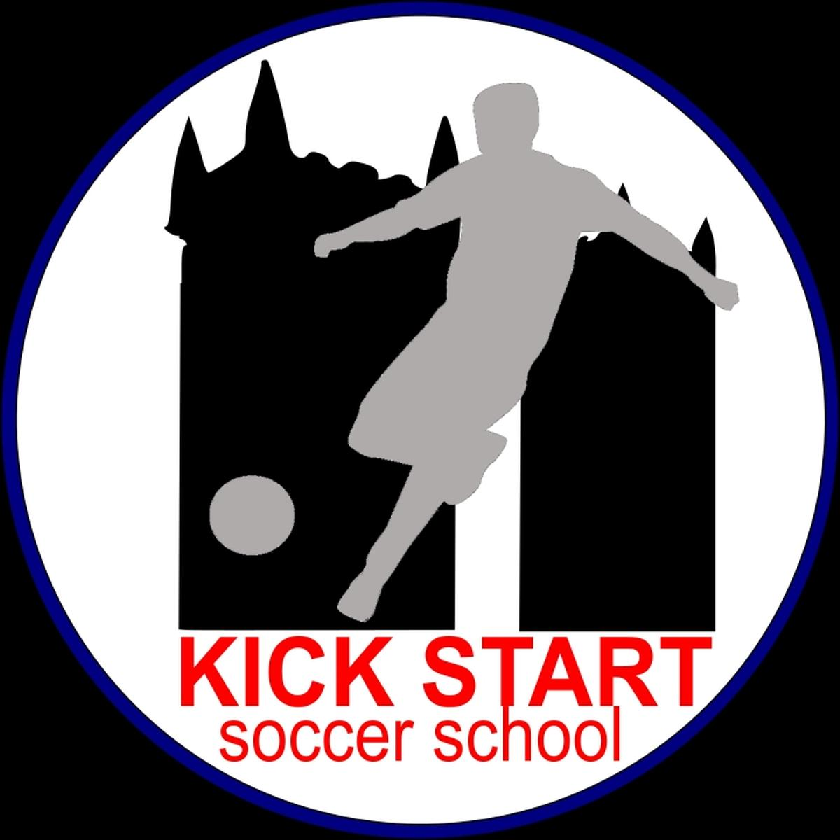 KICK START SOCCER SCHOOL (GB)