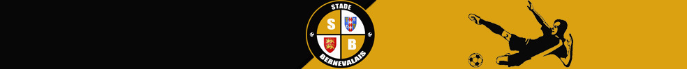 Berneval le Grand : site officiel du club de foot de BERNEVAL LE GRAND - footeo