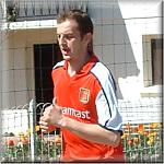Julien Bonfiglioli