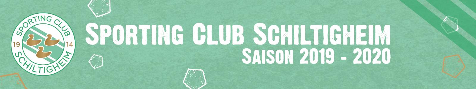 S.C.Schiltigheim : site officiel du club de foot de SCHILTIGHEIM - footeo