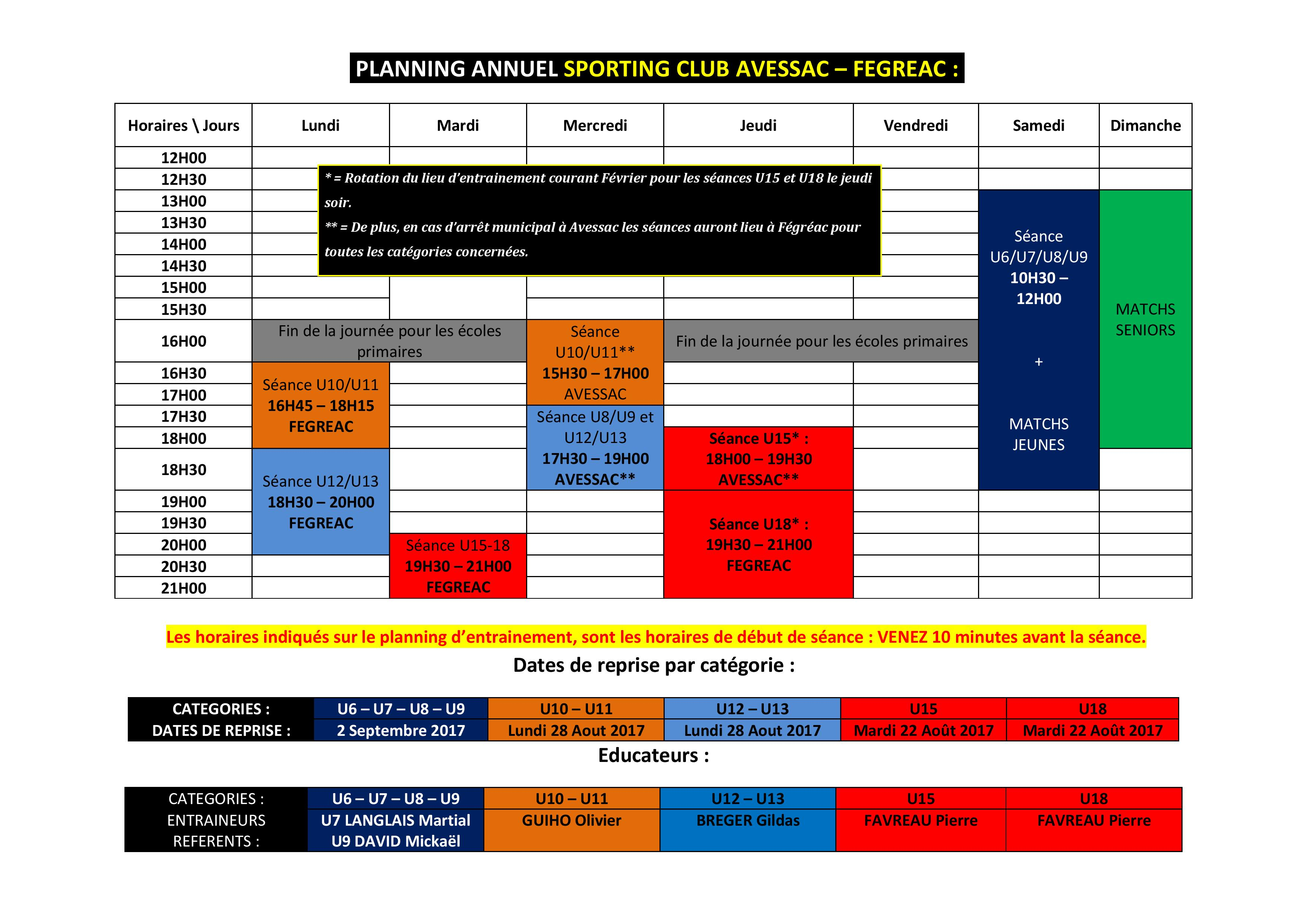 PLANNING ANNUEL ENTRAINEMENTS SCAF 1-page-001.jpg