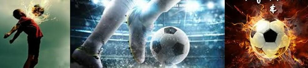 SC BRIARD : site officiel du club de foot de BRIE COMTE ROBERT - footeo