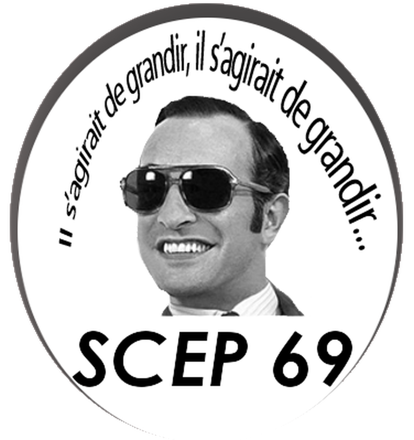 SCEP 69
