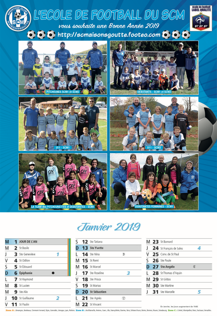 AA CALENDRIER VOEUX 2019 ECOLE FOOT SCM.png
