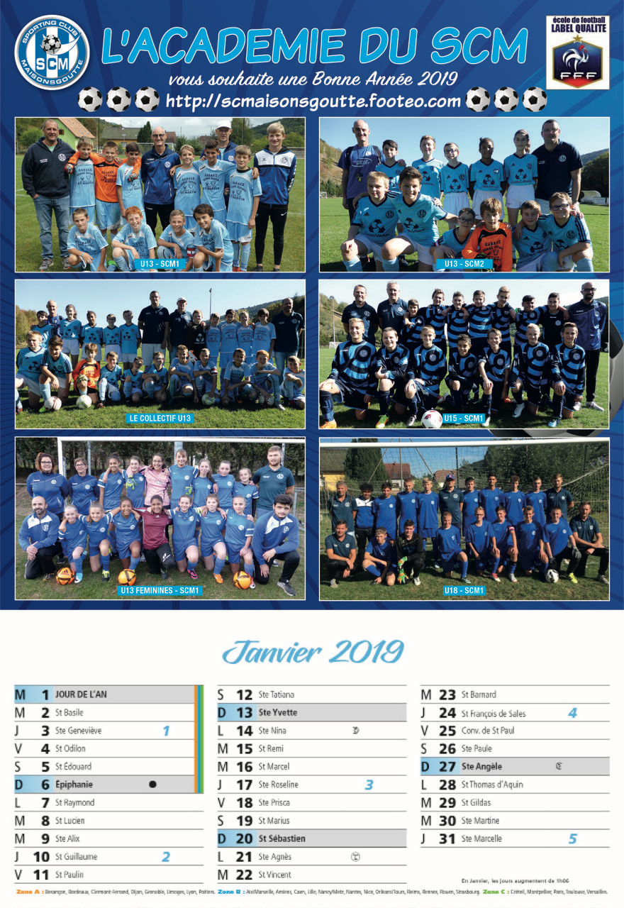 AA CALENDRIER VOEUX ACADEMIE 2019.png