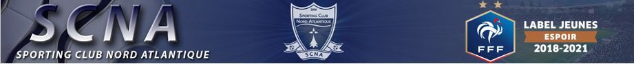 Sporting Club Nord Atlantique : site officiel du club de foot de Derval - footeo