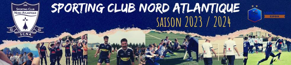 Sporting Club Nord Atlantique : site officiel du club de foot de Derval - footeo