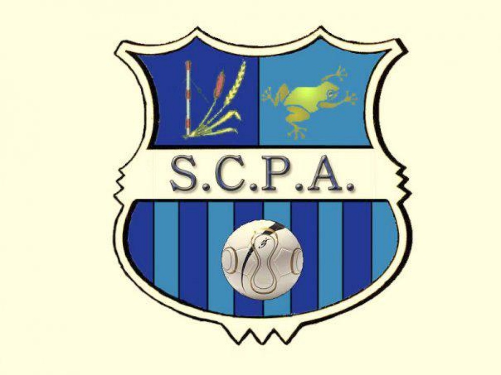 https://s1.static-footeo.com/uploads/scpa-u19/logo__nwm7ti.jpg