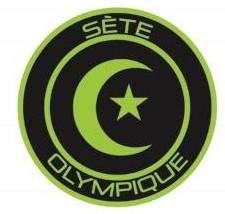Sete Olympique FC
