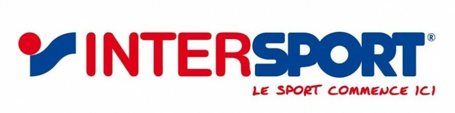 ST JOSEPH DE PORTERIE FOOTBALL CLUB : site officiel du club de foot de NANTES - footeo