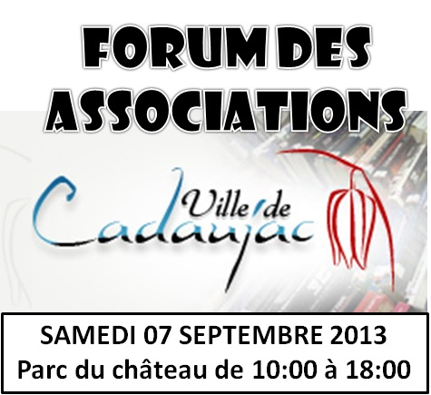 AFF_ForumDesAssociations