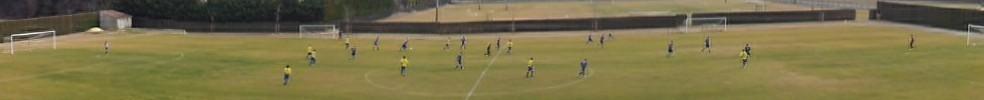 Sporting Club Gadagnien : site officiel du club de foot de CHATEAUNEUF DE GADAGNE - footeo