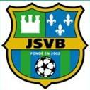 Villiers Le bel  - U15/U17