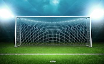 Section Sportive Scolaire Football du Lycée les Bruyères : site officiel du club de foot de SOTTEVILLE LES ROUEN - footeo