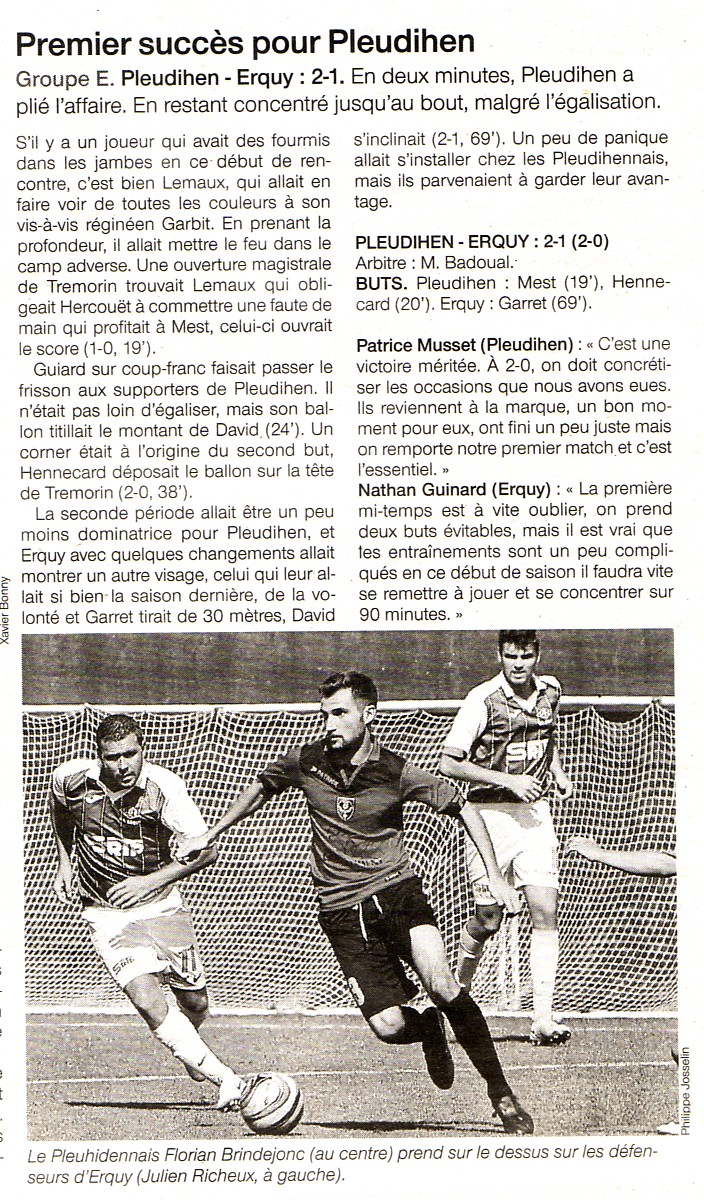 Article ouest france 3.jpg