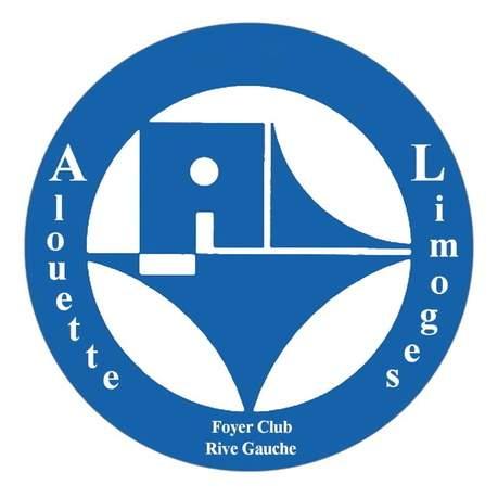 ALOUETTE FCRG