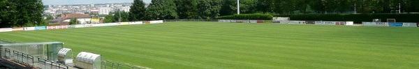 Tournoi National de l'Alouette : site officiel du tournoi de foot de LIMOGES - footeo