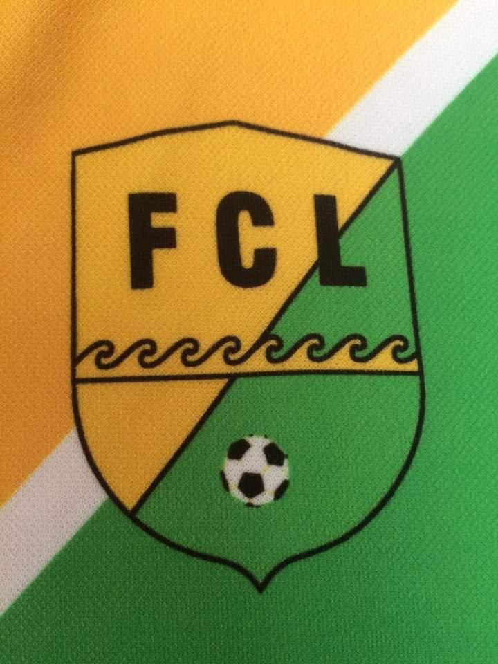 U11 FC Littoral