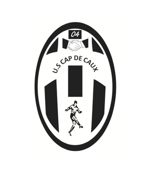 U13 Cap de Caux (3)