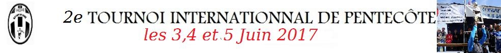 Tournoi de Cap de Caux : site officiel du tournoi de foot de CRIQUETOT L ESNEVAL - footeo