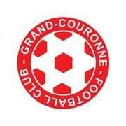 Grand Couronne
