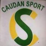 Caudan Sport U13