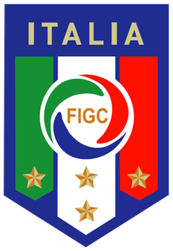 Quimper Italia U11
