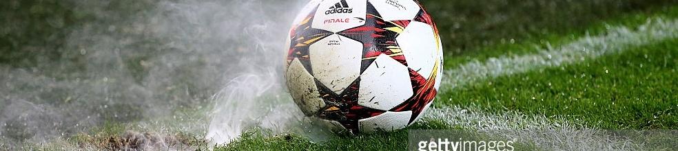 Tournoi de Sixte de l'ESSA : site officiel du tournoi de foot de ST AMAND SUR SEVRE - footeo