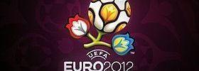 Championnat Europe 2012 : site officiel du tournoi de foot de ST SAULVE - footeo