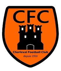 Charleval U18 1