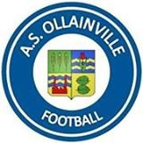 AS OLLAINVILLE (91) - U11