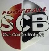 SC BRIARD U9 (77)