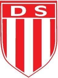 DOURDAN SPORTS U9 (91)