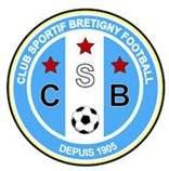 CS BRETIGNY (91) U11