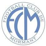 FC MORMANT (77) U11
