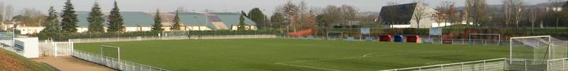 Tournoi U10-U11 de la Toussaint du FCSER : site officiel du tournoi de foot de ST ETIENNE DU ROUVRAY - footeo