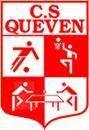 C.S Queven