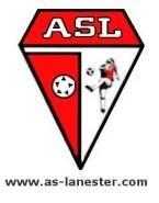 A.S Lanester
