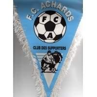 FC Achards
