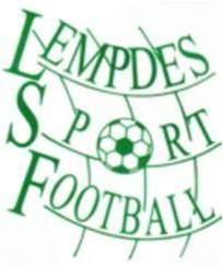 Lempdes Sports