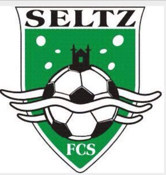 FC Seltz U13
