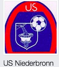 US Niederbronn Seniors F