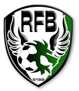 U11 RFB