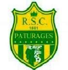 U7 RSC PATURAGEOIS