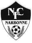 U13 - Narbonne Septimanie 2