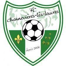 CHENEVIERE FC